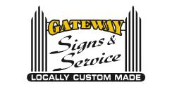 Gateway Signs & Service